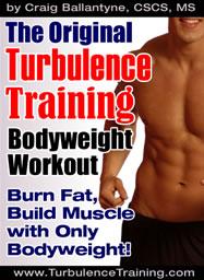 free 4-week bodyweight program